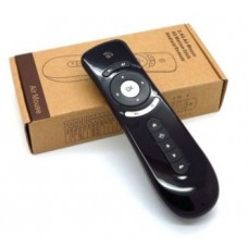 Air Mouse 2.4G Android remote