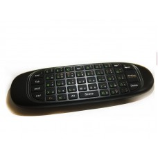 Air Mouse Android remote