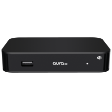 Aura HD pro