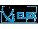 Elex-TV