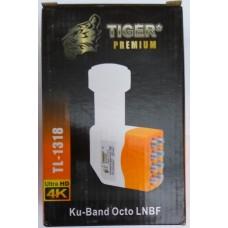 OCTO Tiger TL-1318