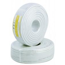 PCI   white  100 m