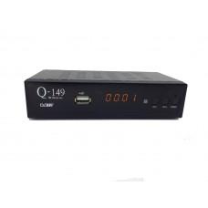 Q 149   DVB-T2