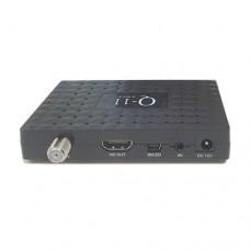 Q-SAT Q-11 HD