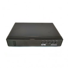Strong SRT 7601 Extra TV Box