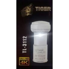 TWIN   Tiger   TL-3112