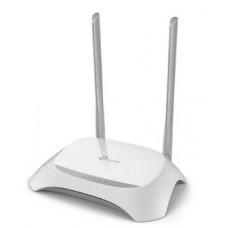 Router tp- link N300 TL-WR840N