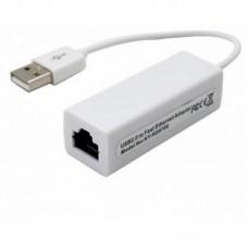 USB-LAN Адаптер EUROSKY KY-RTL8152B